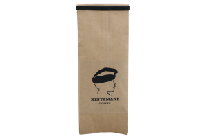 COFFEE BAG KINTAMANI KRAFT